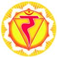 Chakra Bedeutung Chakra Uebersicht NabelChakra Manipura