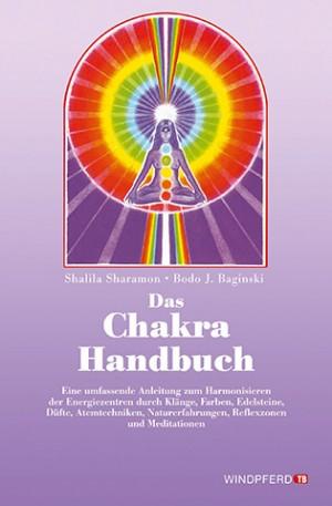 978-3-89385-038-9_Chakra Handbuch (300×457) (2)