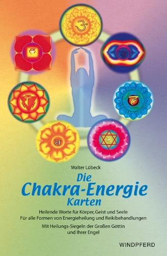 374-8 Cover ChakraEnergiekarten.indd